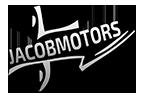ДжейкобМоторс - ремонт автомобилей Volvo в Минске